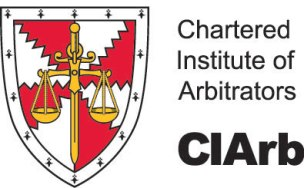 CIArb-logo