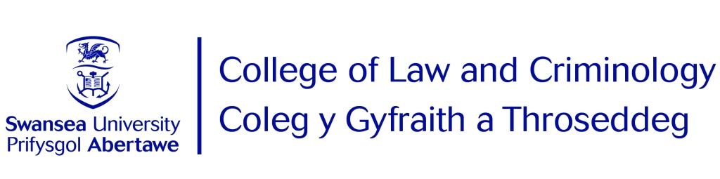 Law_662