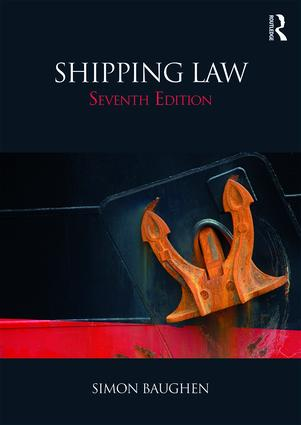 Shipping Law Seventh.jpg